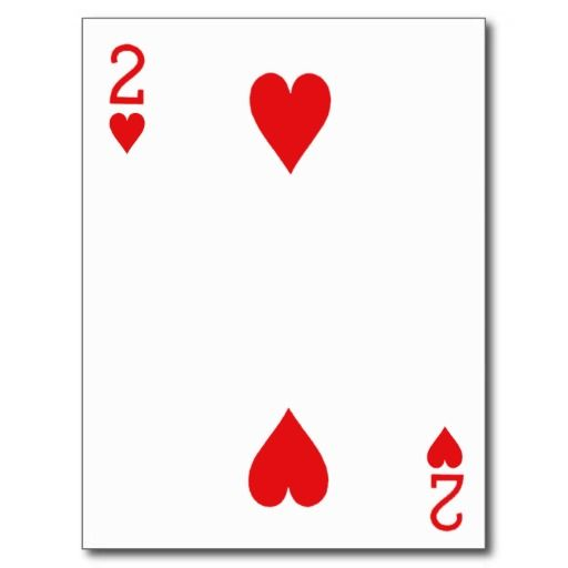 Chase the Ace: Week #2