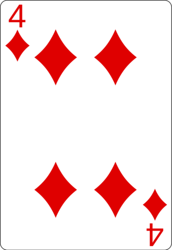 Chase the Ace: Week 7