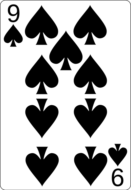 Chase the Ace: Week 5